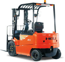 electric-counterbalanced-forklift-truck-56197-2684535.jpg