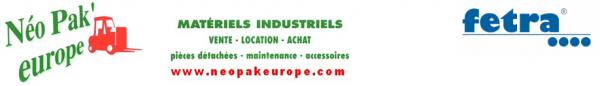 Logos npe fetra 1