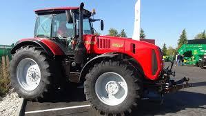 Tracteur 3522.5